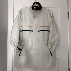 Men's Babista Zip Jacket